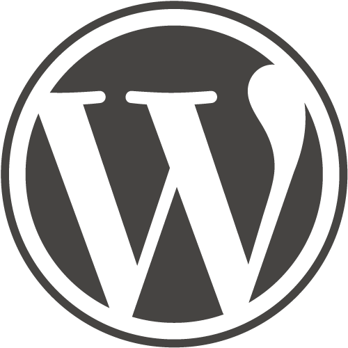 WordPress, LAMP