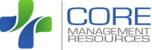 Core Management Resources, Inc.